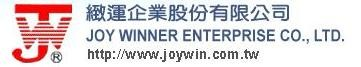 JOY WINNER ENTERPRISE CO., LTD