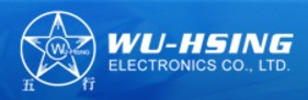 Wu-Hsing Electronics Co., Ltd.