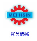 ZHEN MEI MACHINERY INDUSTRIAL CO., LTD.