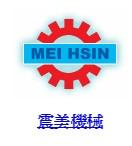 ZHEN MEI MACHINERY INDUSTRIAL CO., LTD.
