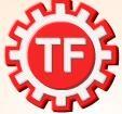 Tung Fu Machinery Co., Ltd