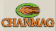 CHANMAG BAKERY MACHINE CO., LTD.
