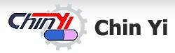 CHIN YI MACHINERY CO., LTD.
