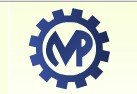 MU PI MACHINERY CO., LTD.