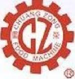 CHUANG ZONG MACHINERY CO., LTD.