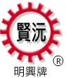 Shan Yen Machinery Co., Ltd.