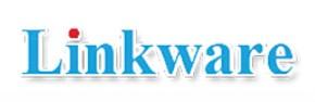 Linkware Corporation