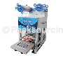 TABLE TYPE SEALING MACHINE-ET-69M-Y-FANG SEALING MACHINE LTD.