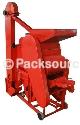 Peanut Shelling Machine-Zhengzhou Amisy Shelling Machinery Co., Ltd
