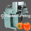 Persimmon Peeling Machine/Apple Peeling Machine-Allance Food Machinery Corporation