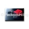 Ultrasonic Welder » Ultrasonic Welder  QP-01-Wu-Hsing Electronics Co., Ltd.