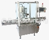 Automatic Capping Machine (Sealing/Press on/Screw on) Capping Series-JIH CHENG MACHINERY MFG. CO., LTD,