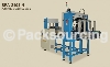 SFA-2104-N  Automatic Divider Machine-Sa Fwu Industry Co., Ltd.
