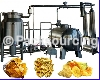 Vacuum Fryer-Zhucheng Honest Industry & Trade Co.,Ltd
