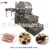 Automatic Injera Making Machine For Sale-Injera Machine Manufacturer