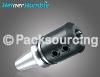 CNC Straight Shank-Xinchang Junnuo Tools Technology Co.,Ltd