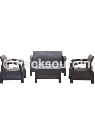 OUTDOOR RATTAN SOFA-Inshare Furniture Co., Ltd
