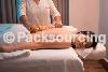 Full Body massage in Delhi-B2bspa