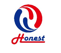 Zhucheng Honest Industry& Trade