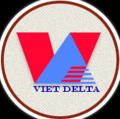 Vdelta corp