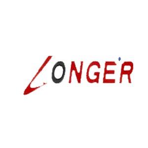 Zhengzhou Longer Machinery Co,. Ltd